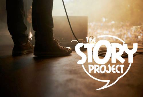 story project logo 2